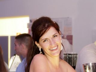 Vera Chumbinho - Algarve Make Up Artist 7