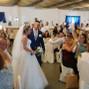 O casamento de Ana Barbado e PaivaSom 64