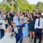 O casamento de Ana Barbado e PaivaSom 65