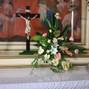 O casamento de Valéria Sousa e Mil Flores 17