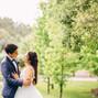 O casamento de Mariana Silva e Pedro Agostinho Cruz 12