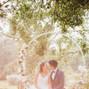 O casamento de Mariana Silva e Pedro Agostinho Cruz 13