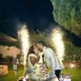 O casamento de Elisabete Delgado e Quinta Pinhal dos Frades - RGN Eventos 17