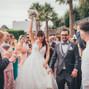 O casamento de  e Quinta dos Teixeiras 23