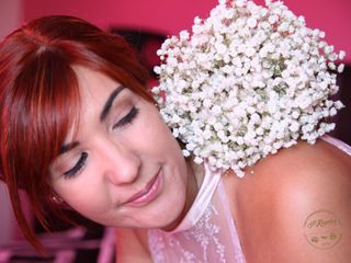 Márcia Duarte Makeup-Pro 5
