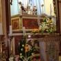 O casamento de Valéria Sousa e Mil Flores 21