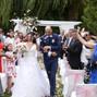 O casamento de Alexandra L. e Atelier Rodrigo Oliveira 11