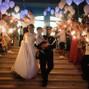 O casamento de Joana Afonso Gonçalves e Rlemos Fotografia 3