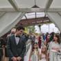 O casamento de Daniela Sampaio e Profi-Fotograf Carlos Ferreira 16