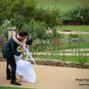 O casamento de Daniela Sampaio e Profi-Fotograf Carlos Ferreira 19