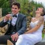 O casamento de Daniela Sampaio e Profi-Fotograf Carlos Ferreira 20