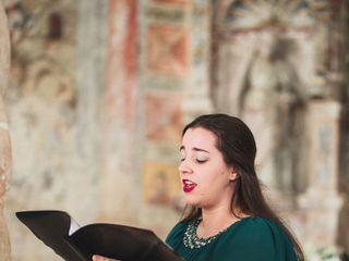 Trio D'Arezzo 3