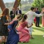 O casamento de Daniela Sampaio e Profi-Fotograf Carlos Ferreira 26