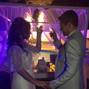 O casamento de Patrícia Silva e Casa da Praia 22