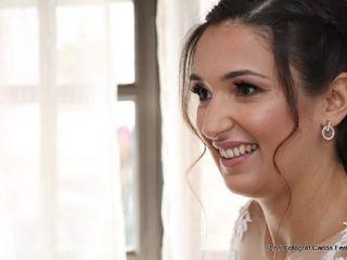 Vânia Coelho - Make up and Beauty 5