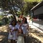 Quinta da Barreta 14