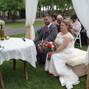 O casamento de Marta Barata e PaivaSom 32