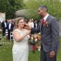 O casamento de Marta Barata e PaivaSom 33