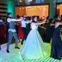 O casamento de Tiago e PaivaSom 14
