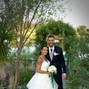 O casamento de Carla Carvalho e Monte da Graciete 17