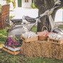 O casamento de Maria Ines Oliveira e Quinta Guadalupe Eventos 12