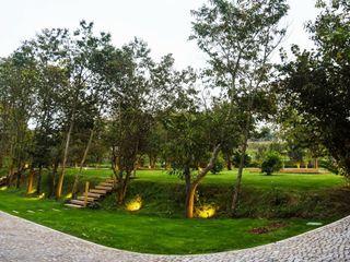 Quinta das Camélias 2