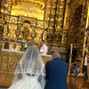 O casamento de Rosângela Marques e Vestida para Casar 14