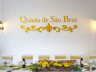 Quinta de São Braz 2