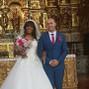 O casamento de Rosângela Marques e Vestida para Casar 16