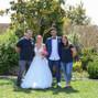 O casamento de Daniela Ribeiro e Kidarte 6