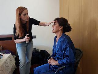 Ruiva Beauty & Makeup 3