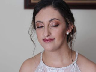 Cii Luso Makeup and Beauty 2