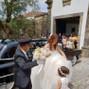 O casamento de Melissa Aragão e Quinta Redolho de Cima 11
