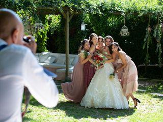 Afonso Costa Fotógrafos 3