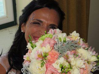 Regiflor - Florista Amadora 5