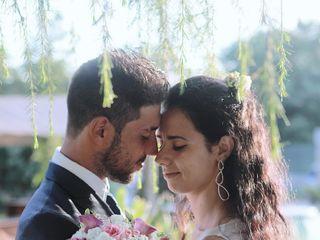 Insónia Wedding 2