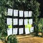 O casamento de Frederico e Our Story 3
