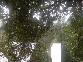 Quinta da Azenha 2