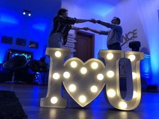 Dj D'Jav Eventos e Casamentos 1