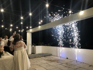 Dj D'Jav Eventos e Casamentos 5