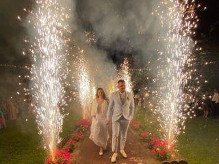 Azores Wedding Events 3