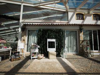 Quinta do Roseiral 2