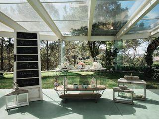 Quinta do Roseiral 3