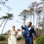 O casamento de Cátia Monteiro e Profi-Fotograf Carlos Ferreira 116