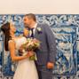 O casamento de Sofia Nunes e Agência D! 7
