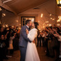 O casamento de Sofia Nunes e Agência D! 8
