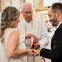 O casamento de Andreianeves e Luminosidades 13