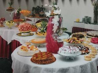 Soares Banquetes 4