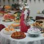 Soares Banquetes 9