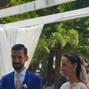 O casamento de Filipa V. e Quinta Fonte da Aranha 102